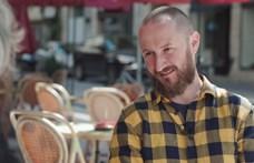 Ceglédi Zoltán: Tanácsokról szólva
