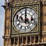 Londonban nyitna luxushotelt Robert de Niro