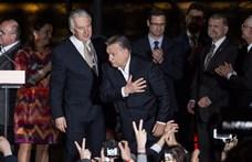 A Fidesz párhuzamos államot teremt egy új hatóság képében