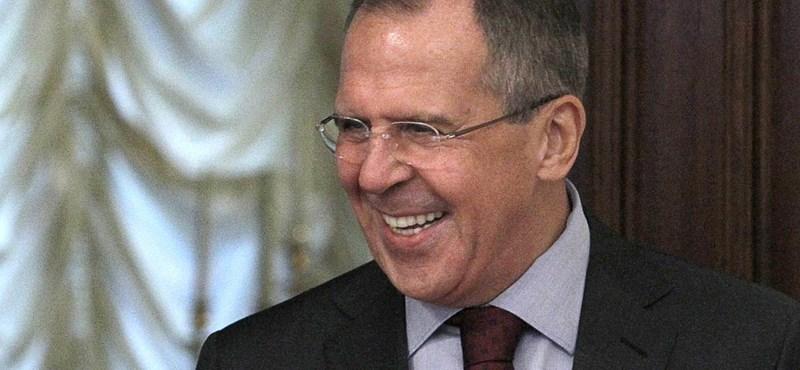 Hogyan viccel Oroszország április elsején?