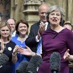 Tiszta beszéd: A bevándorlás szabályozása a Brexit tárgyalások legfőbb célja