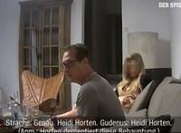 Strache-ügy: előrehozott tartományi választásokat tartanak Burgenlandban