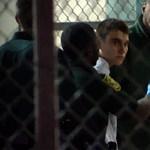 Fehér fajgyűlölő szervezettel állt kapcsolatban a floridai mészáros
