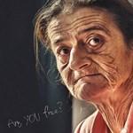 Egy modernkori rabszolgaságról szóló magyar film írhat történelmet Amerikában