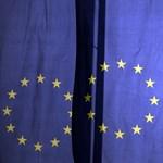 Nobel-díjasok, írók közös nyilatkozatban taglalják: 70 éve nem látott veszélyben van Európa
