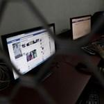 Lekapcsolják az internetet az alapítványi iskolákban