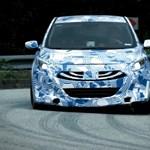 Még a végén tényleg komoly konkurense lesz a Hyundai i30 N a Golf GTI-nek – videó