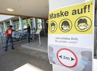 Diákhitel külföldieknek is Németországban