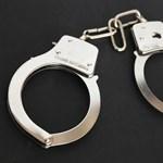 Másodfokon is börtönre ítélték a diákjait zaklató igazgatóhelyettest