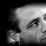 El a kezekkel Johnny Cash-től a neonáciknak