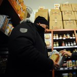 Lejárt élelmiszerekkel üzletelnének az USA-ban