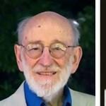 91 évesen meghalt a pixel feltalálója