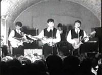 Nagylelkű gesztus: felköszöntötte Ringo Starrt elődje, a még nem ismert Beatles dobosa