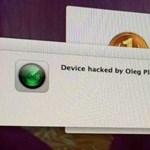 Reagált az Apple és a PayPal a hackertámadásra