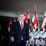Elkezdték kézbesíteni Orbán pénzkérős leveleit