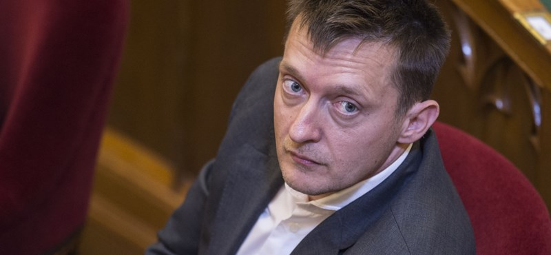 Rogán: Az új kormány már első ülésén tárgyalni fogja a Stop Soros szigorítását