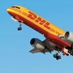 Szétkaptak egy Boeing 757-est, de annyira, hogy kulcstartókat csináltak belőle