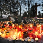 Halottak napja - Ideiglenes forgalomkorlátozások Budapesten