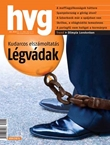 HVG 2012/29 hetilap