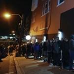 Elszívja a kannabiszt a hollandok elől Kanada