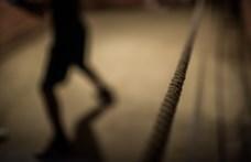 Betilthatják Thaiföldön a gyerek thaibox-viadalokat, miután nemrég meghalt az egyik versenyző