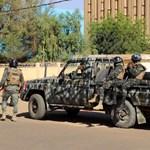 Terrortámadás Nigerben: már száznál tart a halálos áldozatok száma