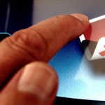 Újabb csatát vesztett az emberiség: a gép már pókerben is jobb