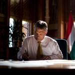 Ez jutott eszébe Orbánnak a Trianon-emléknapról