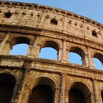 Ezek voltak a helyes megoldások a tegnapi olaszérettségi: hivatalos megoldókulcs