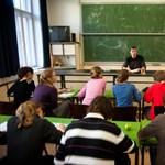Mi vár a diákokra szeptembertől? Ilyen tantárgyakat is oktatnak majd az iskolák