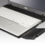 Projektor lehet a jövő notebookjában