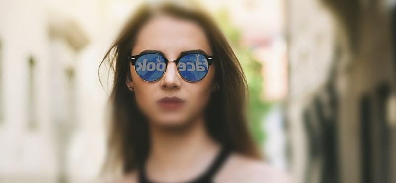 Tombolnak a vásárlók a Clinique kozmetikai márka magyar Facebook-oldalán