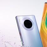 Félig-meddig Android: megjött Magyarországra a Huawei szuperkamerás mobilja, de akad vele némi probléma