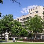 Átadták Budapest egyik legszebb utcáját