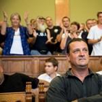 Lemondott a Budaházyt elítélő, de az ítéletet azóta sem leíró bírónő