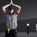 Ingyen autókat osztogat a Volvo a Super Bowlon, egy feltétellel