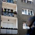 A lakásbiztosításoknál is bevezetheti a fogyasztóbarát minősítést az MNB