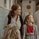 Oscar-díjra jelölték a magyar kisfilmet, a Mindenkit