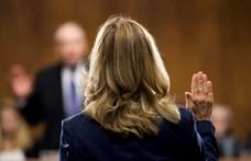 A férfiaknak túlzottan nem kell félniük a nők hamis vádjaitól