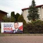 A járványban minden és mindennek az ellenkezője is lehet a lengyel elnökválasztással