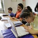 Taigetosz-törvény: a szakma kérte, de a rossz iskolarendszer miatt tragikus lehet