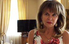 Külkereskedőként dolgozott, ma Szlovákia egyik leggazdagabb asszonya