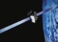 Van egy kis gond odafent: felrobbanhat egy műhold