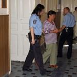 Uzsorás bűnbandát fogtak el Kabán