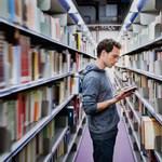 Zseniális irodalmi teszt: ezt mindenképpen próbáljátok ki