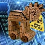 Csak ez nehogy rákerüljön a gépére: nem tudják megfékezni a legfertőzőbb számítógépes vírust