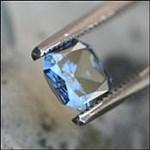 Lát fantáziát orosz gyémántbányában? Lehet, hogy vehet