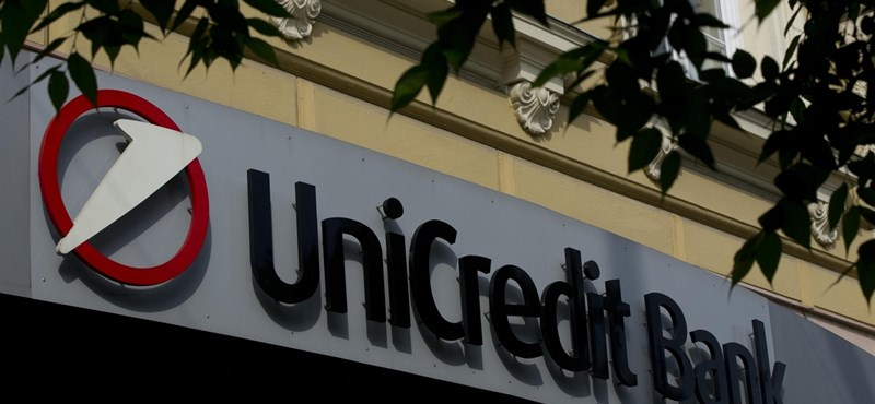 Brit szakértők: az Unicredit az ország legjobb bankja