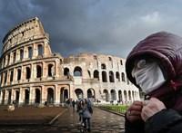 Az EB új, 9,4 milliárd eurós egészségügyi programot javasol a járvány miatt