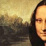 Louvre: Sehova sem viszik a Mona Lisát, még a múzeum épületén belül sem